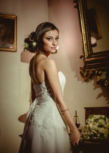 Atelier Le spose Viareggio