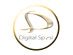 Logo Digital Sposi