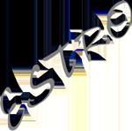 Logo Estro Estetica
