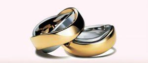 Fede matrimoniale
