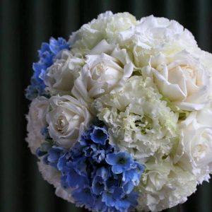 Fiori Fiori Bouquet
