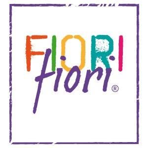 Fiori Fiori Logo
