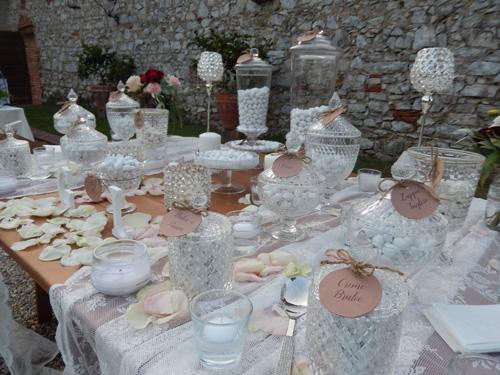 Villa Bernardini intervista Progetto Matrimonio