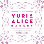 Yuri e Alice Bakery