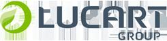 lucart logo