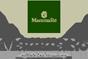 MammaRò Logo
