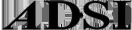 Associazione Dimore Storiche