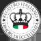 Registro Italiano Ville d'eccellenza